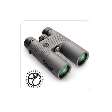 Prismaticos Bushnell NatureView 10x42 Plus