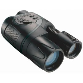 Visor Nocturno Digital Bushnell StealthView 5x42