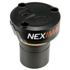 Camara Celestron NexImage 5 MP