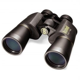 Prismaticos Bushnell Legacy 10x50 Waterproof