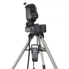 Montura Computerizada Sky-Watcher AllView SynScan