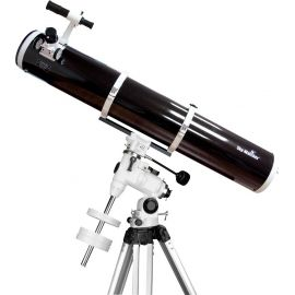 Telescopio reflector Sky-Watcher 150/1200 EQ3-2