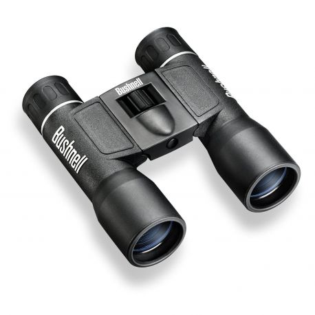 Prismaticos Bushnell PowerView 12x32