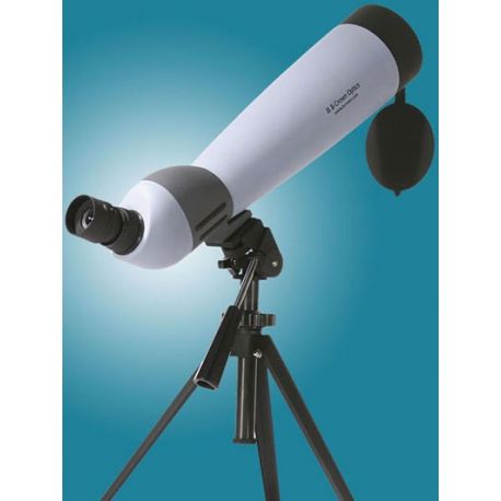 Telescopio BCrown 80 Zoom 20 - 60