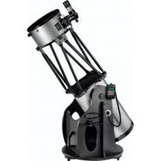 Telescopio Dobson Orion SkyQuest XX12 Truss IntelliScope