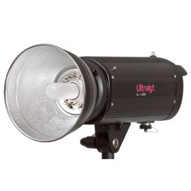 Flash Ultralyt ULL-600Q Digital