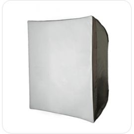 Ventana Ultralyt Softlight 60x60cm