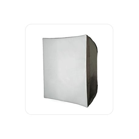 Ventana Ultralyt Softlight 60x60 cm