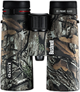 Prismaticos Bushnell Legend 10x42 L Series