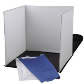 Cubo de luz Ultralyt de 60 cm - Tipo portafolio