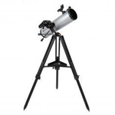 Telescopio Celestron StarSense Explorer DX 130 AZ con App