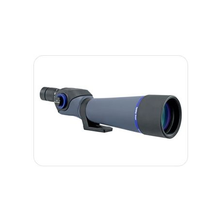 Longperng Dachstein telescopio 90mm - Zoom 20x a 60x