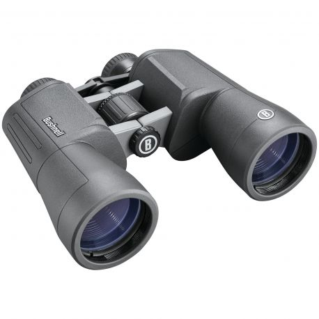 Prismaticos Bushnell PowerView II 20x50
