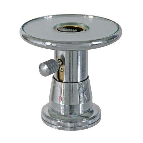 Microtomo de Mano Bresser para preparados microscopio