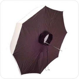 Paraguas Ultralyt Brolly Box - Tipo Ventana