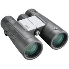 Prismaticos Bushnell PowerView II 10x42
