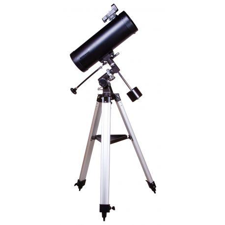 Telescopio Reflector Levenhuk SkyLine PLUS 115S