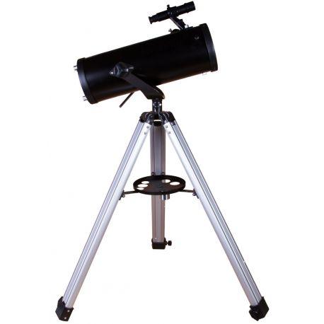 Telescopio Reflector Levenhuk SkyLine Base 120S