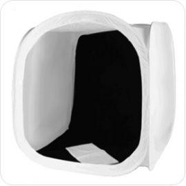 Cubo de Luz Ultralyt de 120cm - Plegable