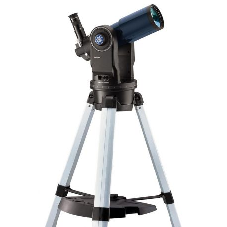 Telescopio Meade ETX-80mm AT - GOTO