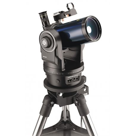 Telescopio Meade ETX-125 UHTC