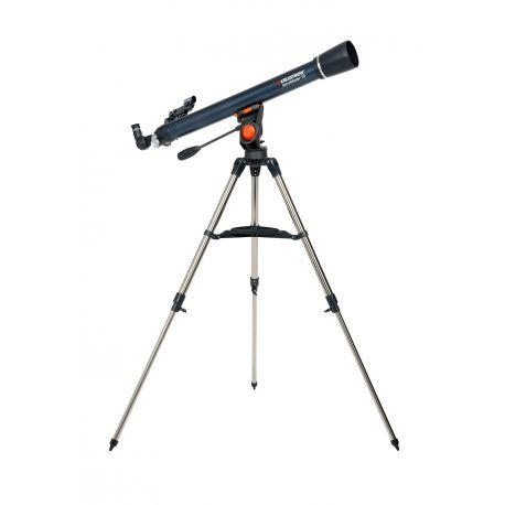 Telescopio Celestron AstroMaster 900mm/70 AZ
