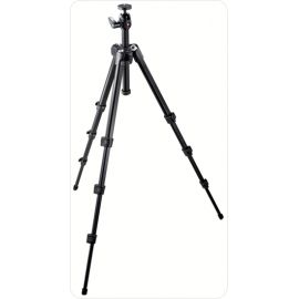 Tripode Manfrotto 7303 YB