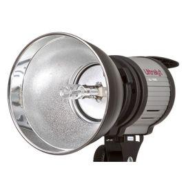 Foco Luz Continua Ultralyt ULL-500QL de Cuarzo