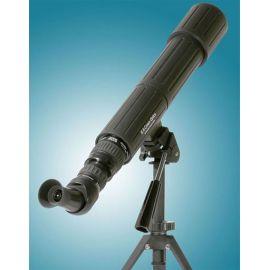 Telescopio terrestre BCrown - 20-60 x 60 Ocular giratorio