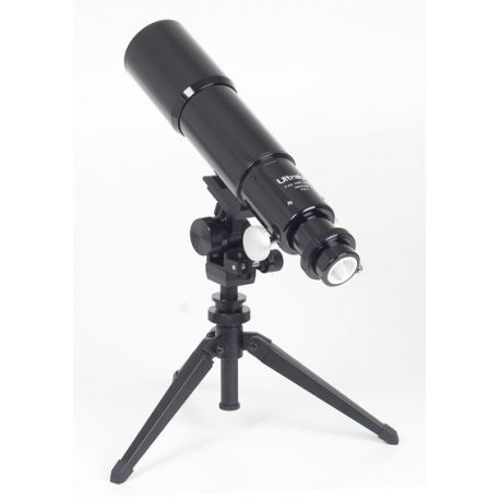Telescopio refractor Ultralyt 520mm/62 Semi-Apo