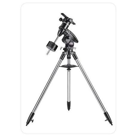 Montura Orion SkyView Pro - Ecuatorial