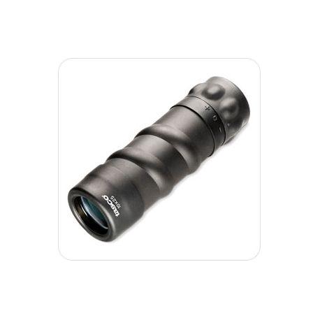 Monocular Tasco Essentials 10x25