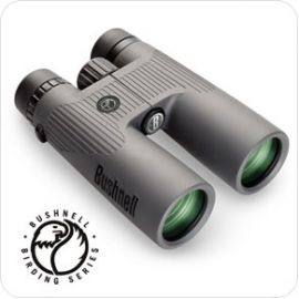 Prismáticos Bushnell NatureView 10x42 Plus - Roof