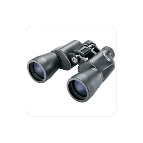 Prismaticos Bushnell PowerView 7x50
