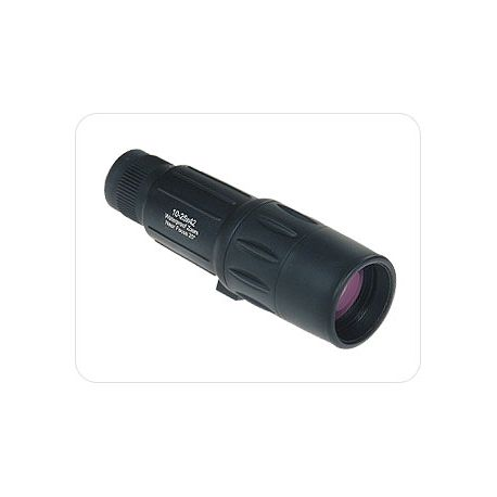 Monocular BCrown 10-25x42 Waterproof
