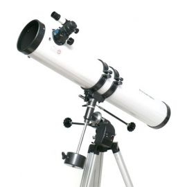 Telescopio BCrown 900mm/127 Motorizado