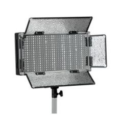 Lampara/Foco Ultralyt ULL-500 LED