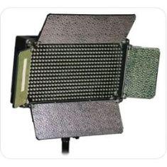 Lampara/Foco Ultralyt ULL-500A LED
