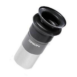 "Capuchon de Goma Orion para oculares de 1,25"""
