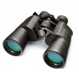 Prismaticos zoom Bushnell Legacy 10-22x50 Waterproof