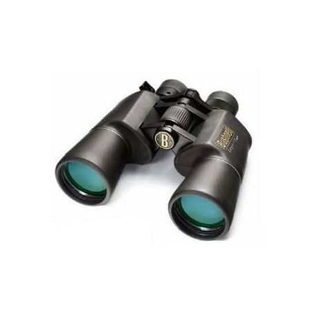 Prismaticos Bushnell Legacy 10-22x50 Waterproof