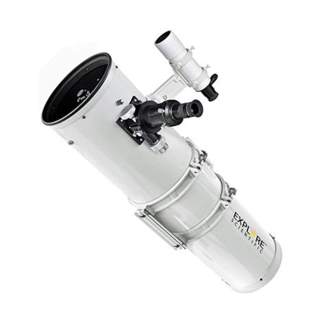 Telescopio Astrografo Explore Scientific NP-210/800
