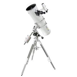 Telescopio astrografo Explore Scientific NP-210/800 - montura Exos-2