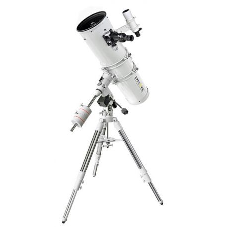 Astrografo Explore Scientific NP-210/800 con montura Exos-2