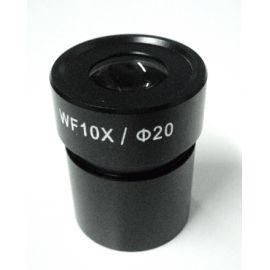 Ocular Micrometrico Reticulado NOVEX WF 10X (diámetro 30.5) 50811