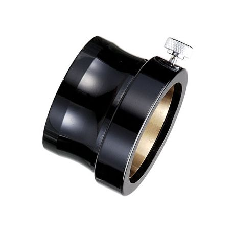 """Adaptador Ultralyt de 2"""" para Telescopios Schmidt-Cassegrain"""