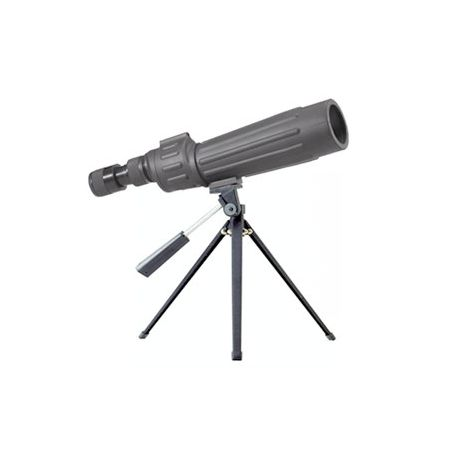 Telescopio Long Perng 50mm zoom 18x a 36x
