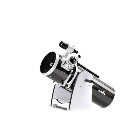 "Telescopio Dobson Sky-Watcher Extensible 8"" (203mm)"