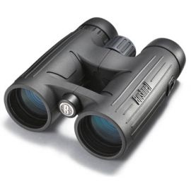 Prismaticos Bushnell Excursion EX 10x42