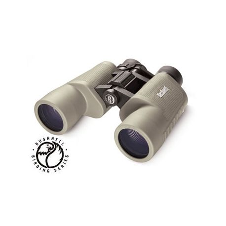 Prismaticos Bushnell NatureView 8x40 Backyard Birder